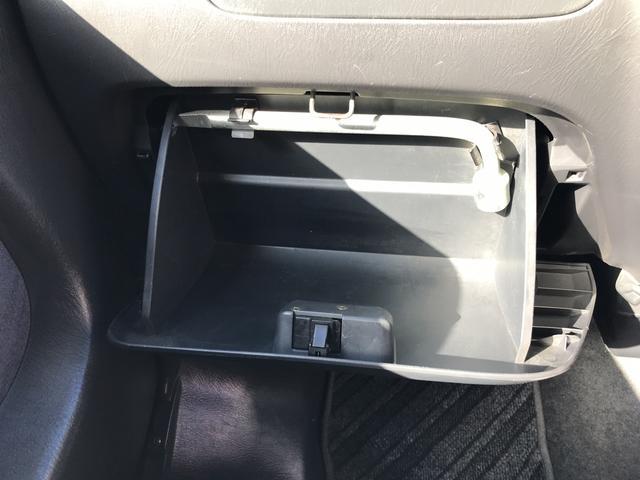 ジョイポップターボ ETC 4WD キーレス AT(18枚目)