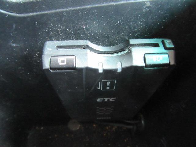 240G 後期型 ナビ バックカメラ AW ETC ホワイトパールクリスタルシャイン HID パワーシート 3列シート(33枚目)