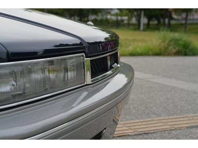 「日産」「レパード」「クーペ」「神奈川県」の中古車18