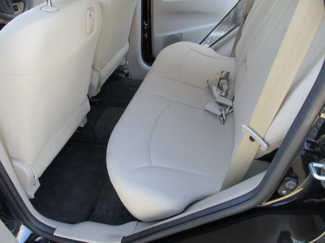 三菱 コルトプラス 1.5M ベンチシート キーレス