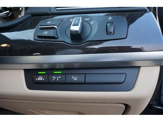 BMW BMW AH7SRコンフォート茶革LED19AWドラレコ冬用タイヤ有