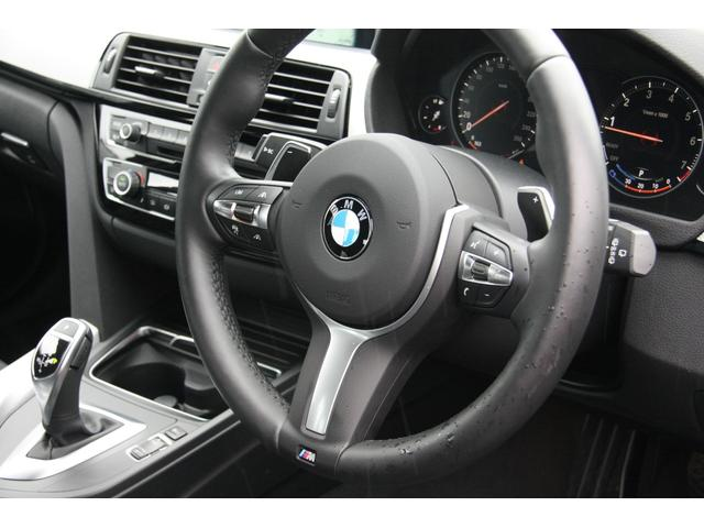 BMW BMW 320i Mスポーツ マルチDメーター アダプティブMサス