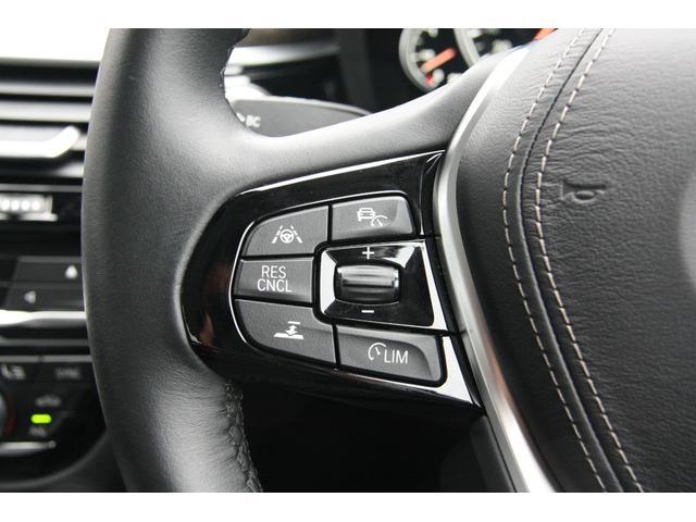 BMW BMW 523d ラグジュアリー インディビデュアル20インチAW