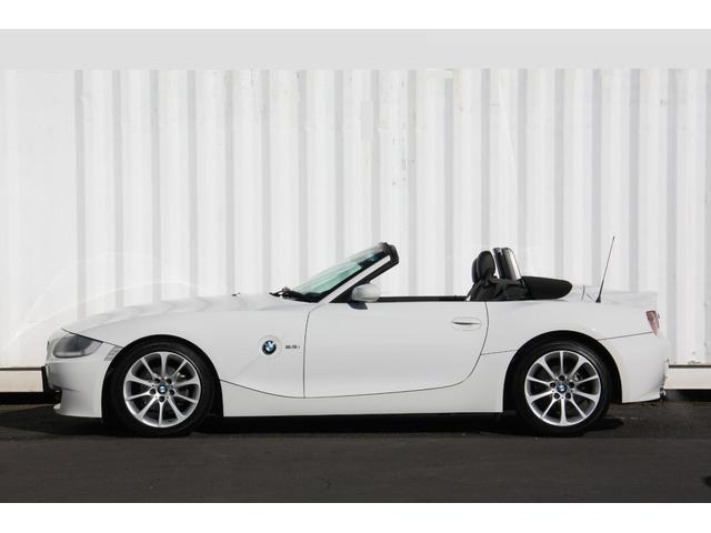 「BMW」「BMW Z4」「オープンカー」「埼玉県」の中古車3