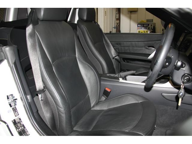 「BMW」「BMW Z4」「オープンカー」「埼玉県」の中古車6