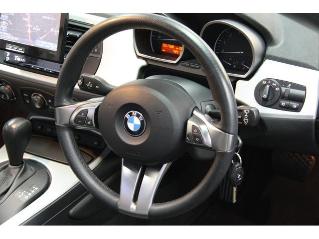 「BMW」「BMW Z4」「オープンカー」「埼玉県」の中古車9