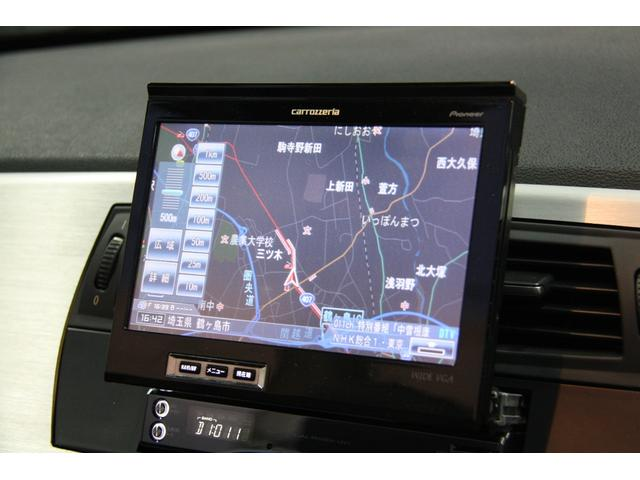 「BMW」「BMW Z4」「オープンカー」「埼玉県」の中古車11