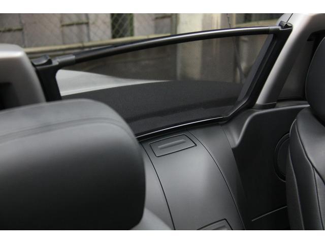 「BMW」「BMW Z4」「オープンカー」「埼玉県」の中古車17