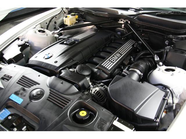「BMW」「BMW Z4」「オープンカー」「埼玉県」の中古車20