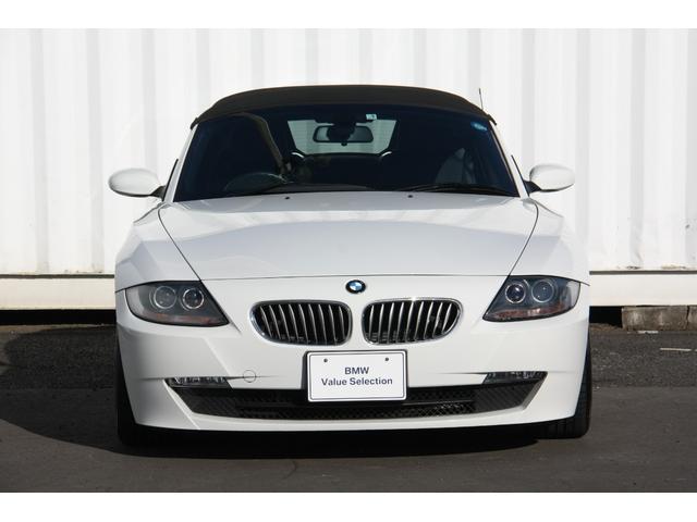 「BMW」「BMW Z4」「オープンカー」「埼玉県」の中古車29