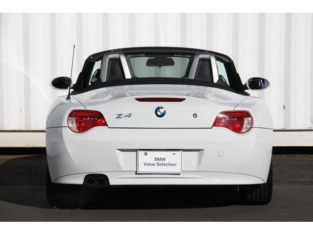 「BMW」「BMW Z4」「オープンカー」「埼玉県」の中古車30