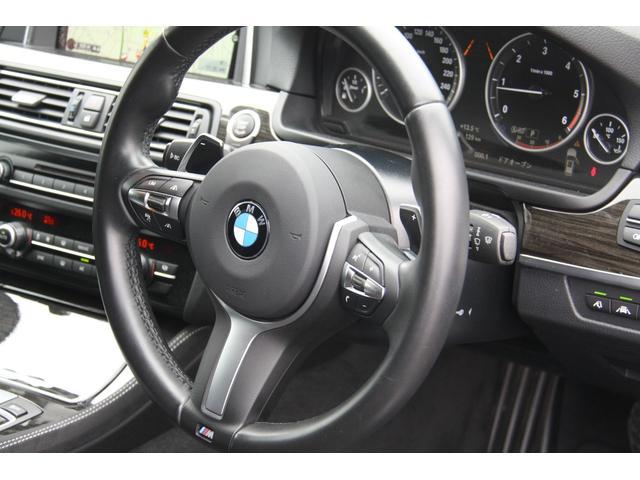 「BMW」「BMW」「ステーションワゴン」「埼玉県」の中古車11