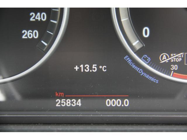 「BMW」「BMW」「ステーションワゴン」「埼玉県」の中古車14