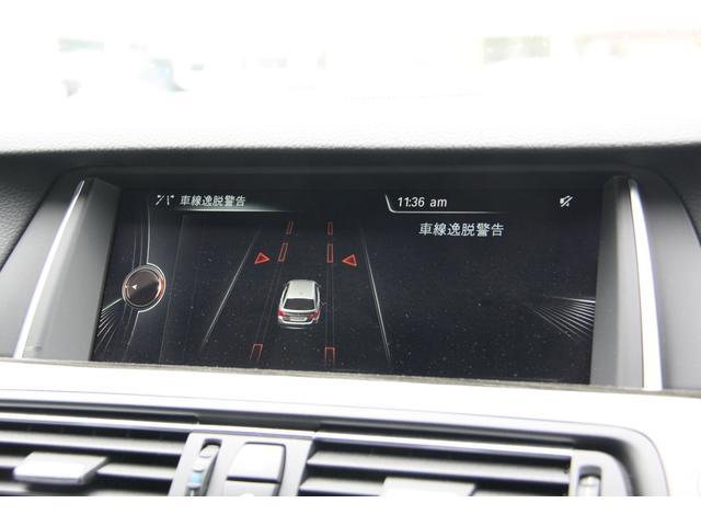 「BMW」「BMW」「ステーションワゴン」「埼玉県」の中古車17