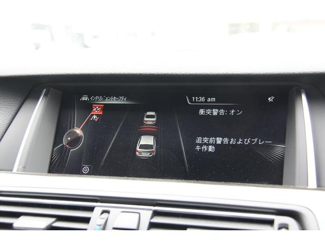 「BMW」「BMW」「ステーションワゴン」「埼玉県」の中古車18