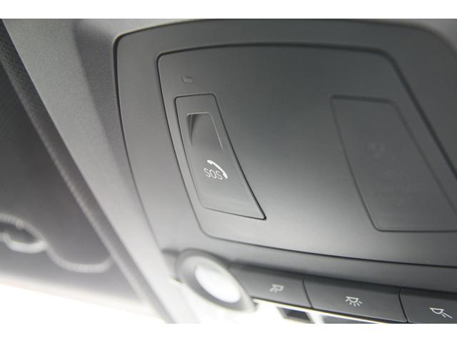「BMW」「BMW」「ステーションワゴン」「埼玉県」の中古車25