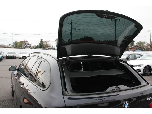 「BMW」「BMW」「ステーションワゴン」「埼玉県」の中古車30