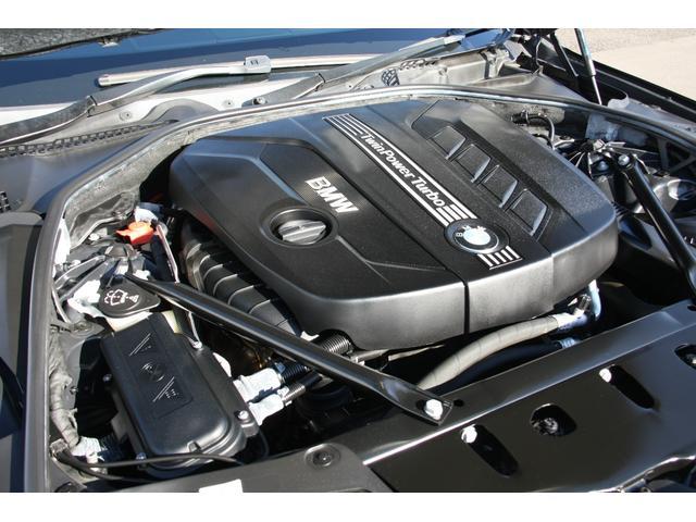 「BMW」「BMW」「ステーションワゴン」「埼玉県」の中古車31