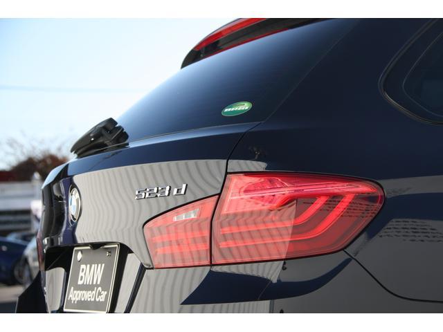 「BMW」「BMW」「ステーションワゴン」「埼玉県」の中古車36