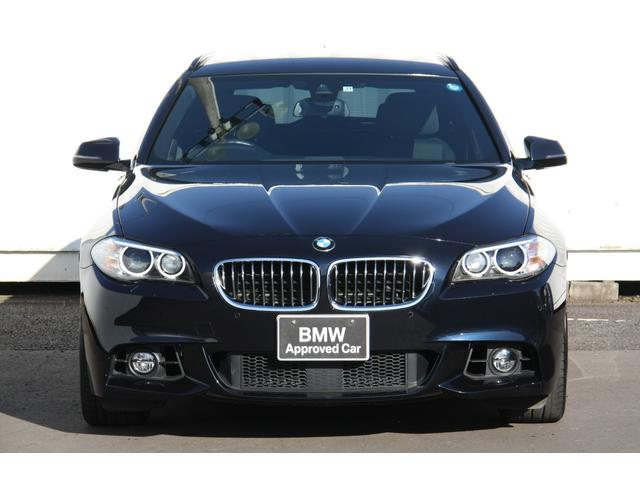「BMW」「BMW」「ステーションワゴン」「埼玉県」の中古車37