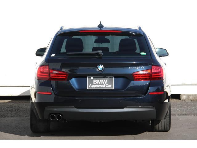 「BMW」「BMW」「ステーションワゴン」「埼玉県」の中古車38