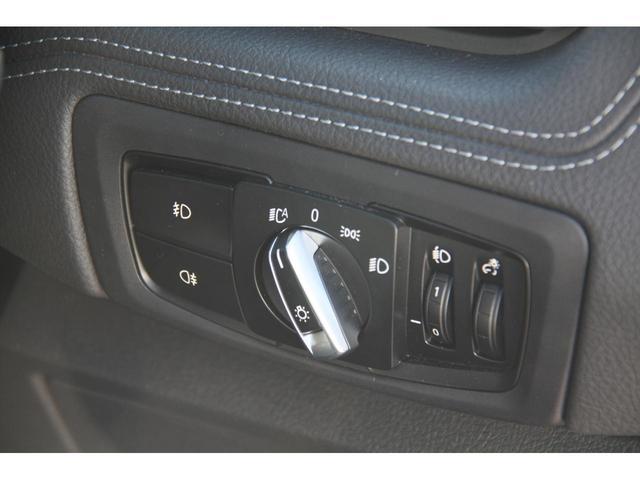 218dアクティブツアラー スポーツ 後期 アドバンストアクティブセーフティ―P ヘッドアップディスプレイ アクティブクルーズコントロール コンフォートアクセス 電動リアゲート バックカメラ(25枚目)