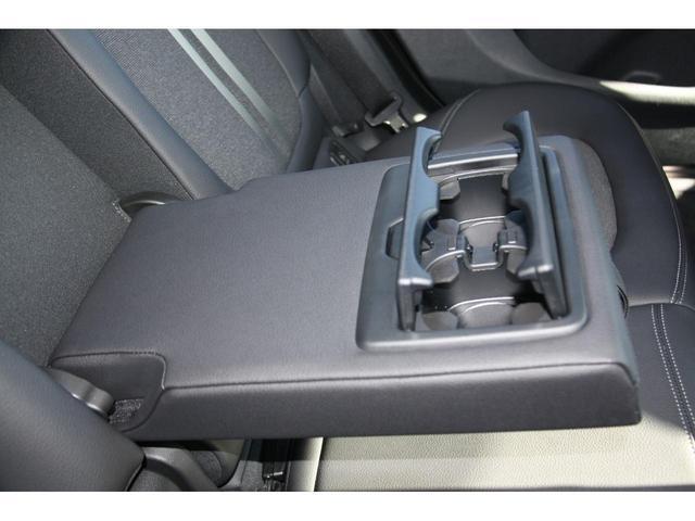 218dアクティブツアラー スポーツ 後期 アドバンストアクティブセーフティ―P ヘッドアップディスプレイ アクティブクルーズコントロール コンフォートアクセス 電動リアゲート バックカメラ(30枚目)