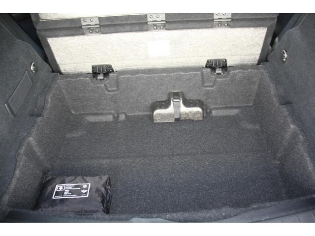 218dアクティブツアラー スポーツ 後期 アドバンストアクティブセーフティ―P ヘッドアップディスプレイ アクティブクルーズコントロール コンフォートアクセス 電動リアゲート バックカメラ(33枚目)