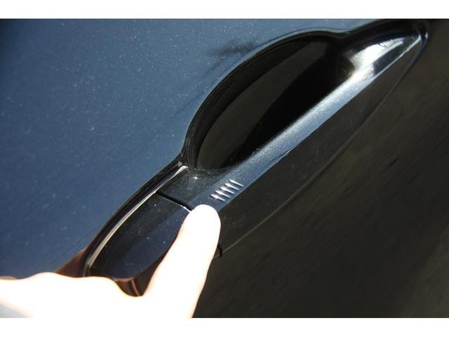 218dアクティブツアラー スポーツ 後期 アドバンストアクティブセーフティ―P ヘッドアップディスプレイ アクティブクルーズコントロール コンフォートアクセス 電動リアゲート バックカメラ(40枚目)