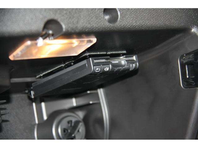 クーパーSD クロスオーバー クリーンディーゼル クーパーSD ブラックデザインパッケージ 18インチアルミ ALL4エクステリア ピアノブラックデザインパッケージ ブラックエクステリア ブラックリフレクターヘッドライト(17枚目)
