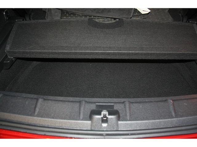 クーパーD クロスオーバー 後期モデル ピアノブラックエクステリア  キセノンヘッドライト ETC クリーンディーゼル(24枚目)