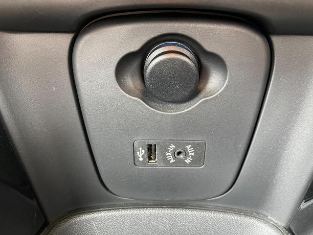 クーパーS セブン 特別仕様車『SEVEN』 専用インテリア ハーフレザーシート 専用17インチアルミ  クルーズコントロール HDDナビ バックカメラ ブラックヘッドライトリング ユニオンジャックテールライト(32枚目)