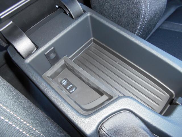 BMW BMW 320d スポーツ ドライブアシスト 純正HDDナビ ETC