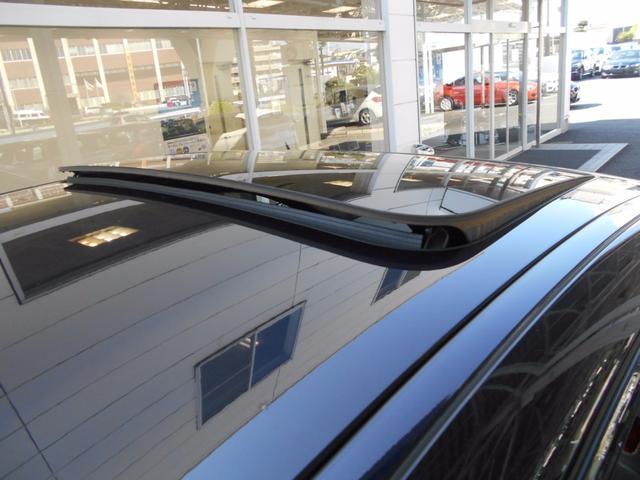 BMW BMW 528i Mスポーツパッケージ 黒レザー ガラスサンルーフ