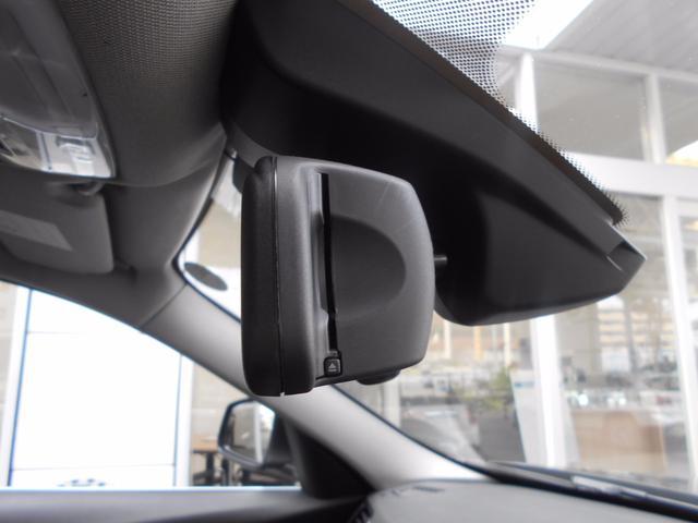 BMW BMW 禁煙車 アクティブクルーズC ドライブアシスト 黒レザー