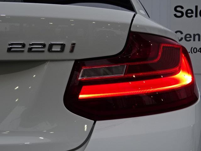 「BMW」「BMW」「クーペ」「埼玉県」の中古車6