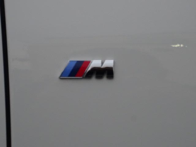 「BMW」「BMW」「クーペ」「埼玉県」の中古車8