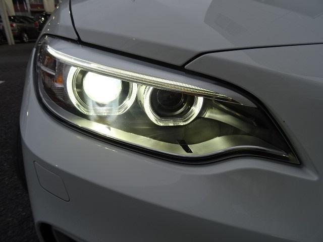 「BMW」「BMW」「クーペ」「埼玉県」の中古車9