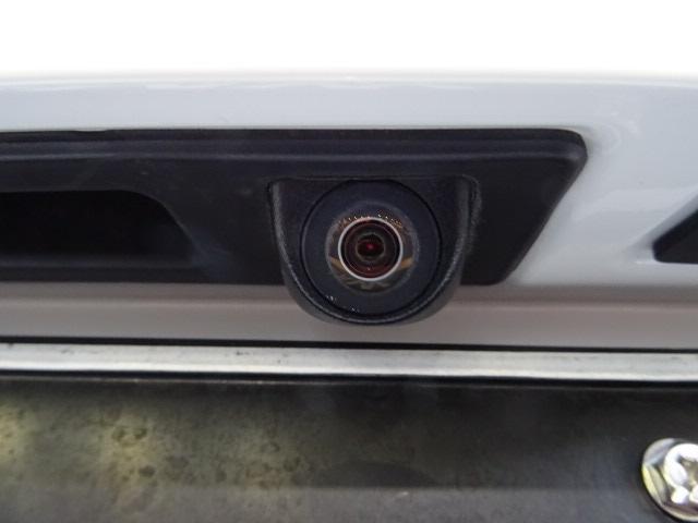 「BMW」「BMW」「クーペ」「埼玉県」の中古車10