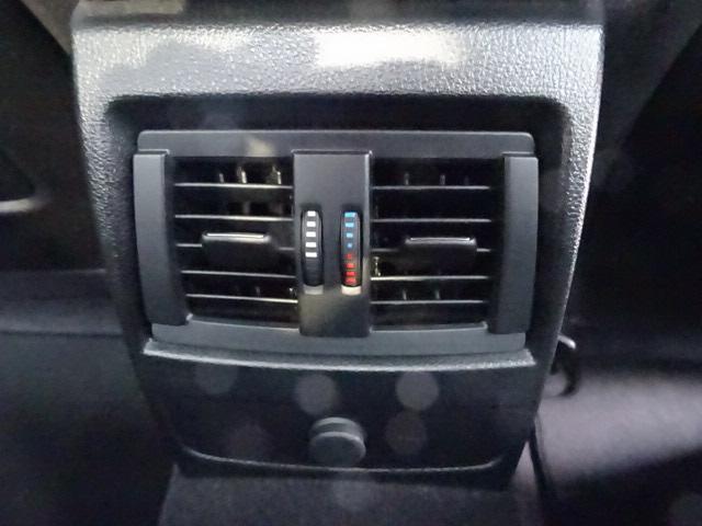 「BMW」「BMW」「クーペ」「埼玉県」の中古車16
