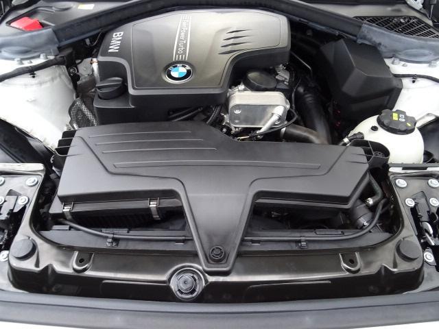 「BMW」「BMW」「クーペ」「埼玉県」の中古車28