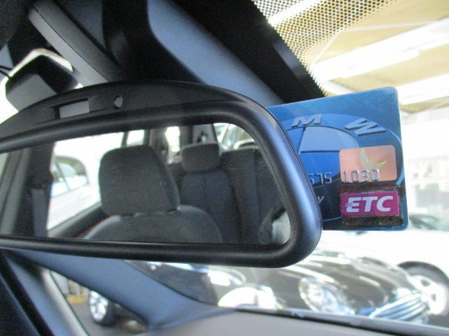 BMW BMW 220iグランツアラー Mスポーツ アドバンストセーフティP