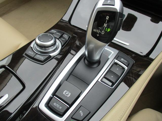 BMW BMW 523dブルーパフォーマンスハイラインパッケージ