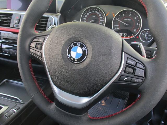 BMW BMW 320dツーリング スポーツ 後期 ACC レンチェンジW