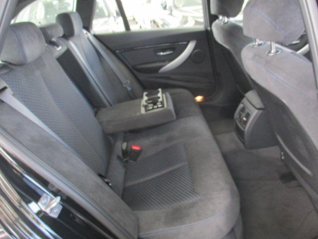 BMW BMW 318iツーリング Mスポーツ 地デジチューナー