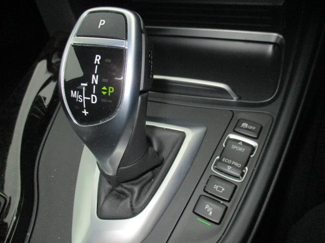 BMW BMW 320iグランツーリスモ Mスポーツ 後期19AW LED