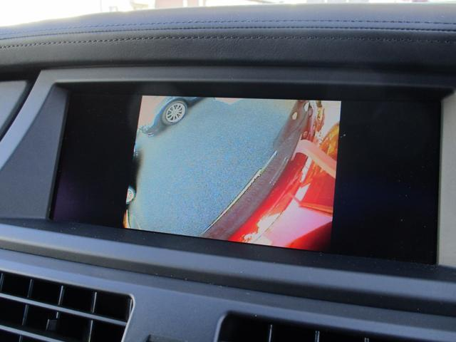 BMW BMW X6 xDrive 50i SRコンフォートP アクティブシート
