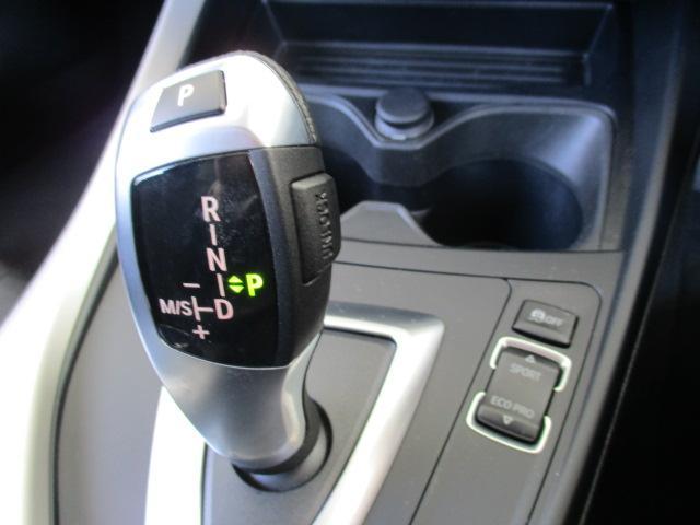 BMW BMW 118i プラスパッケージ バックカメラ コーナーセンサー
