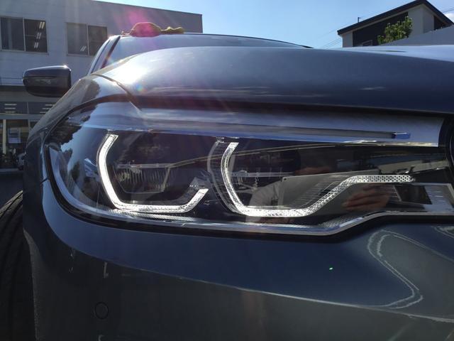 展示場には最新のLED照明を導入しております。夜間でも気になる車両のコンディションをしっかりとご確認いただけます!