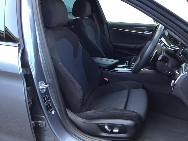 BMWジャパンファイナンスのローンプラン!スタンダードプランやバリューローンなど種類は様々です。任意保険をご提案致します!お客様のカーライフは全てご相談頂けるようご納得頂けるプランをご案内いたします。